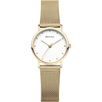 Bering - Classic Collection Uhr - 13426-334