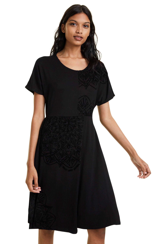 Kleider im Online-Shop kaufen & bestellen