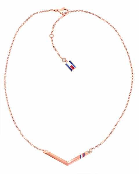 Tommy Hilfiger - Damenkette - 2701079