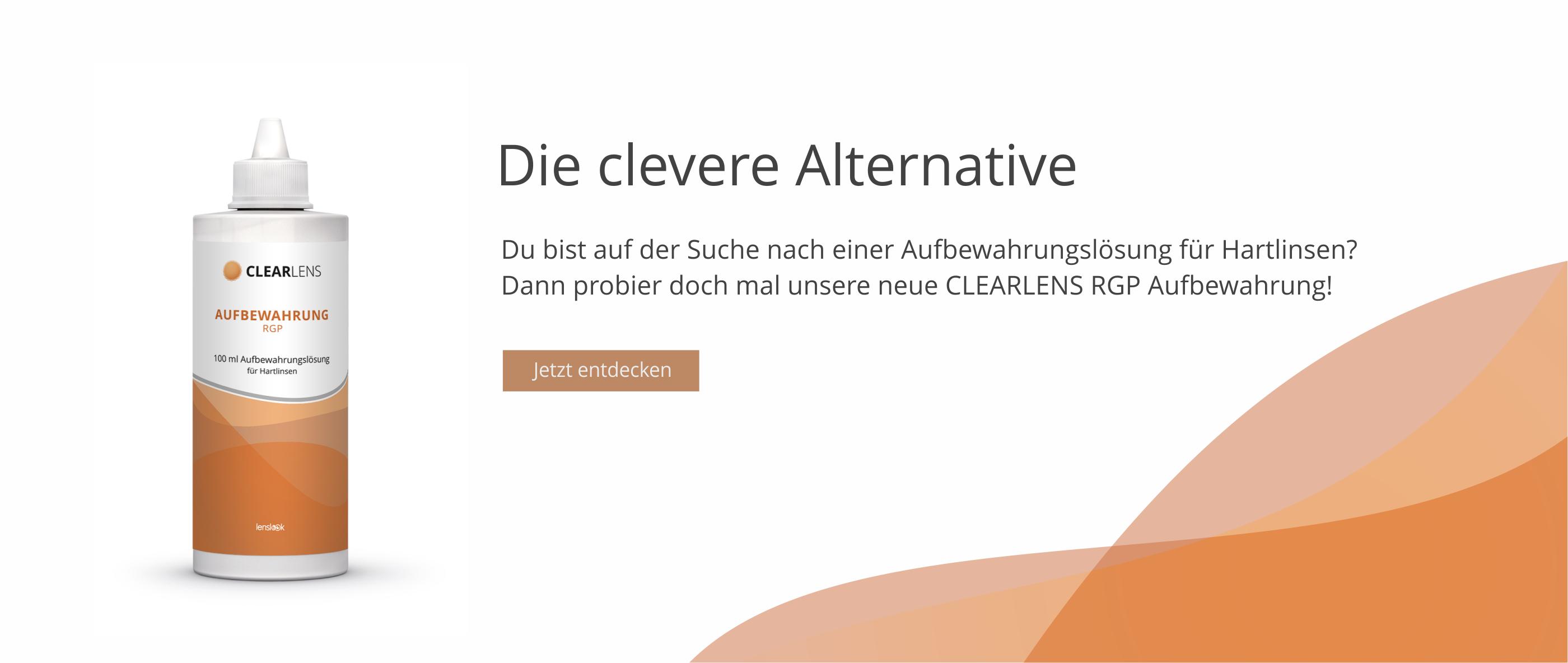 ClearLens_Alternative_RGP_Aufbewahrung_100ml