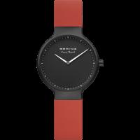 Bering - Max Rene Uhr - 15531-523