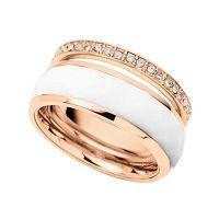 Fossil - Classics Ring JF01123791508