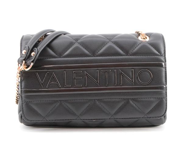 VALENTINO BAGS - Crossbody Ada Nero - VBS51O05