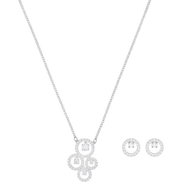 Swarovski - Creativity Halskette Set 5416361