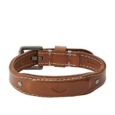 Fossil - Vintage Casual Armband JF02349001