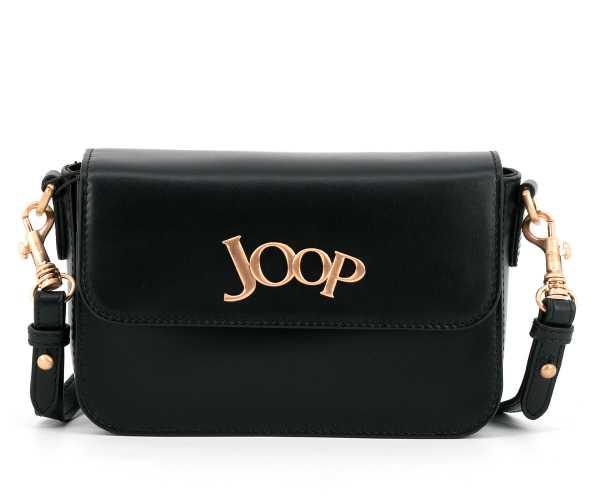 Joop! - Crossbody Nausica Uma schwarz - 4140004554