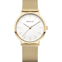 Bering - Classic Collection Uhr - 13436-334