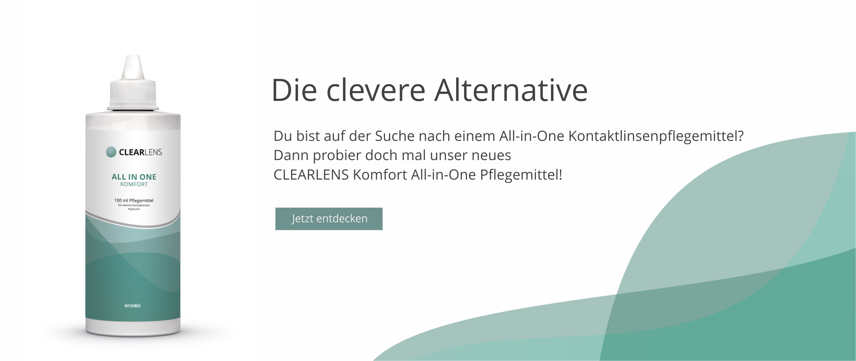 ClearLens_Alternative_Komfort_100ml
