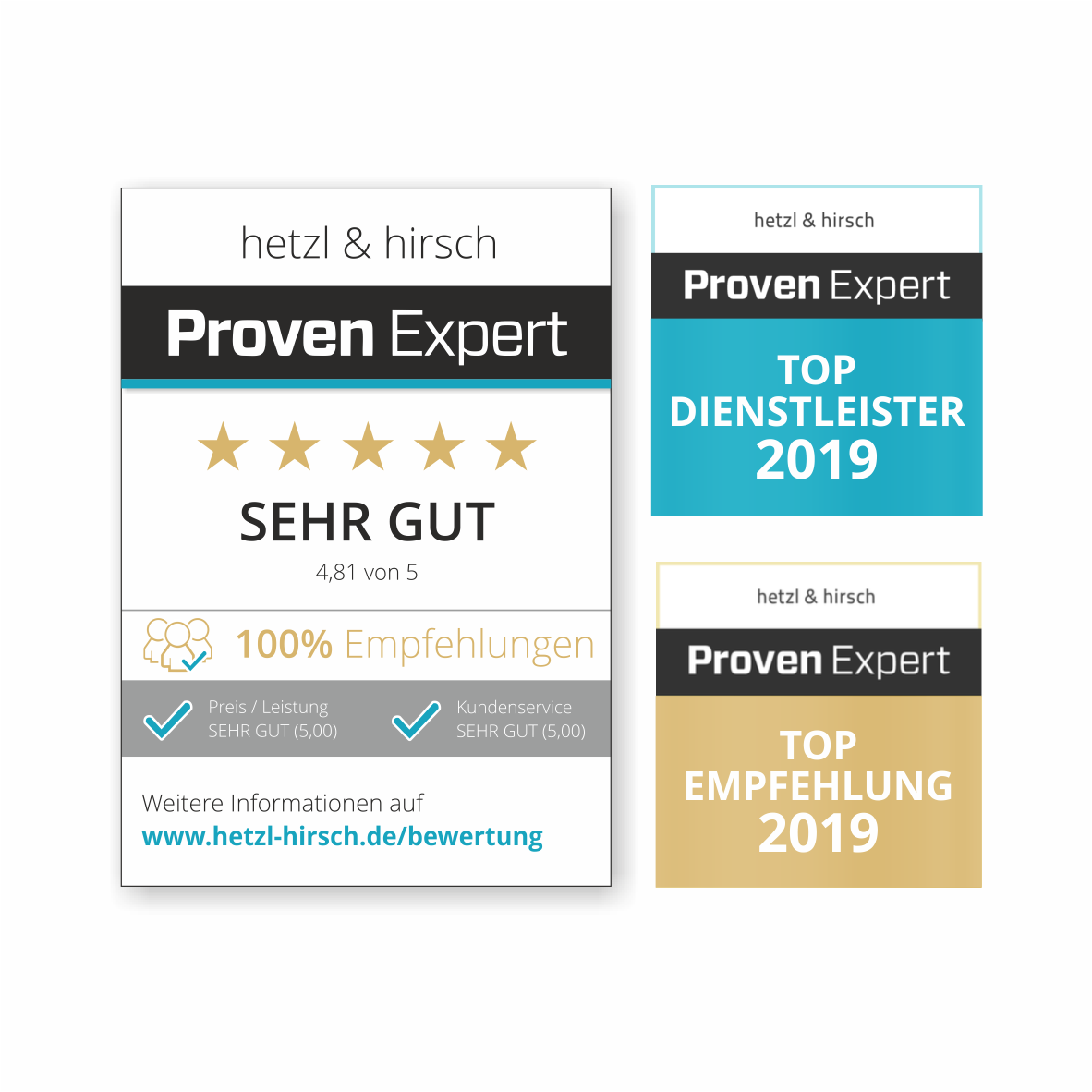 hetzl-hirsch_proven-expert