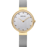 Bering - Classic Collection Uhr - 12034-010