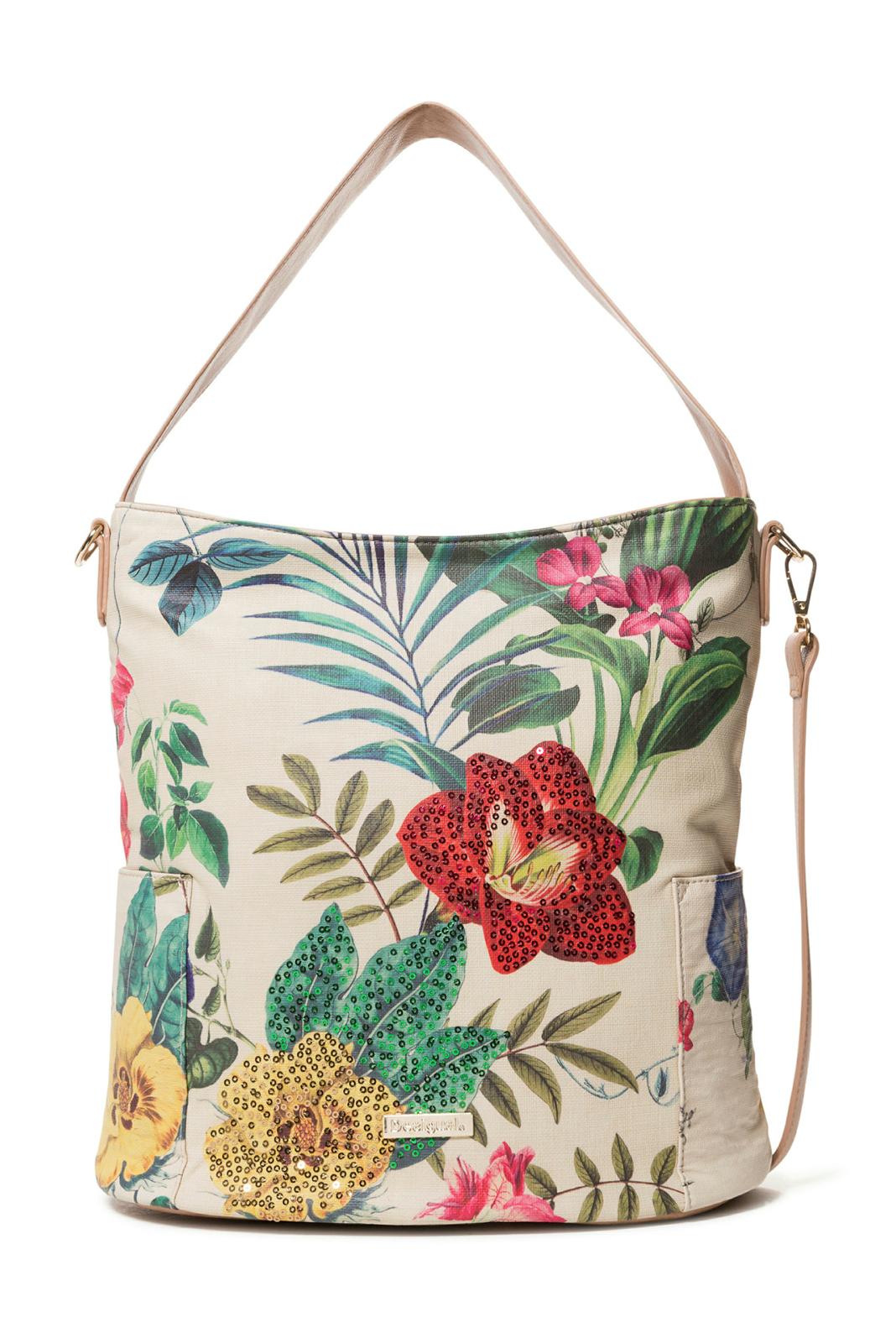 brand new so cheap differently Desigual - Handtasche - Cilo Yakarta Mini