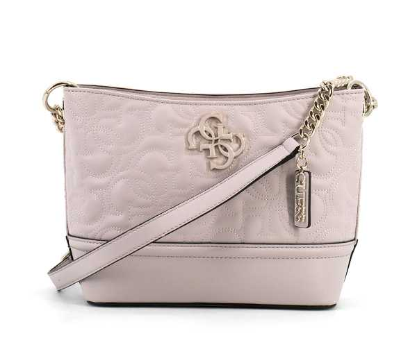 Guess - New Wave Crossbody moonstone - VG747501