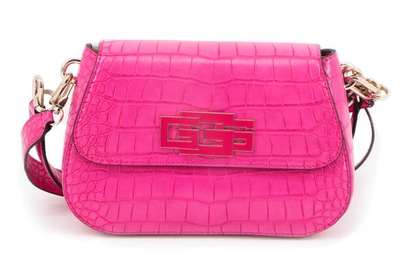 Guess - Crossbody pink - TG774818