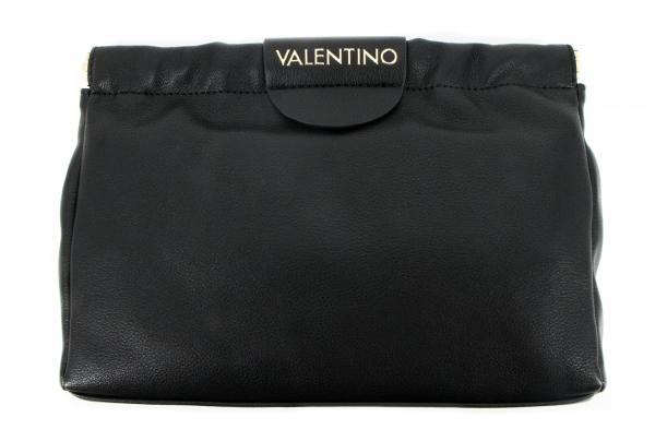 VALENTINO BAGS - Clutch/Crossbody schwarz VBS4NF01