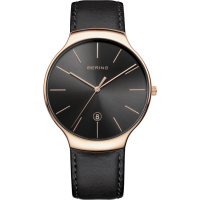 Bering - Classic Collection Uhr - 13338-462