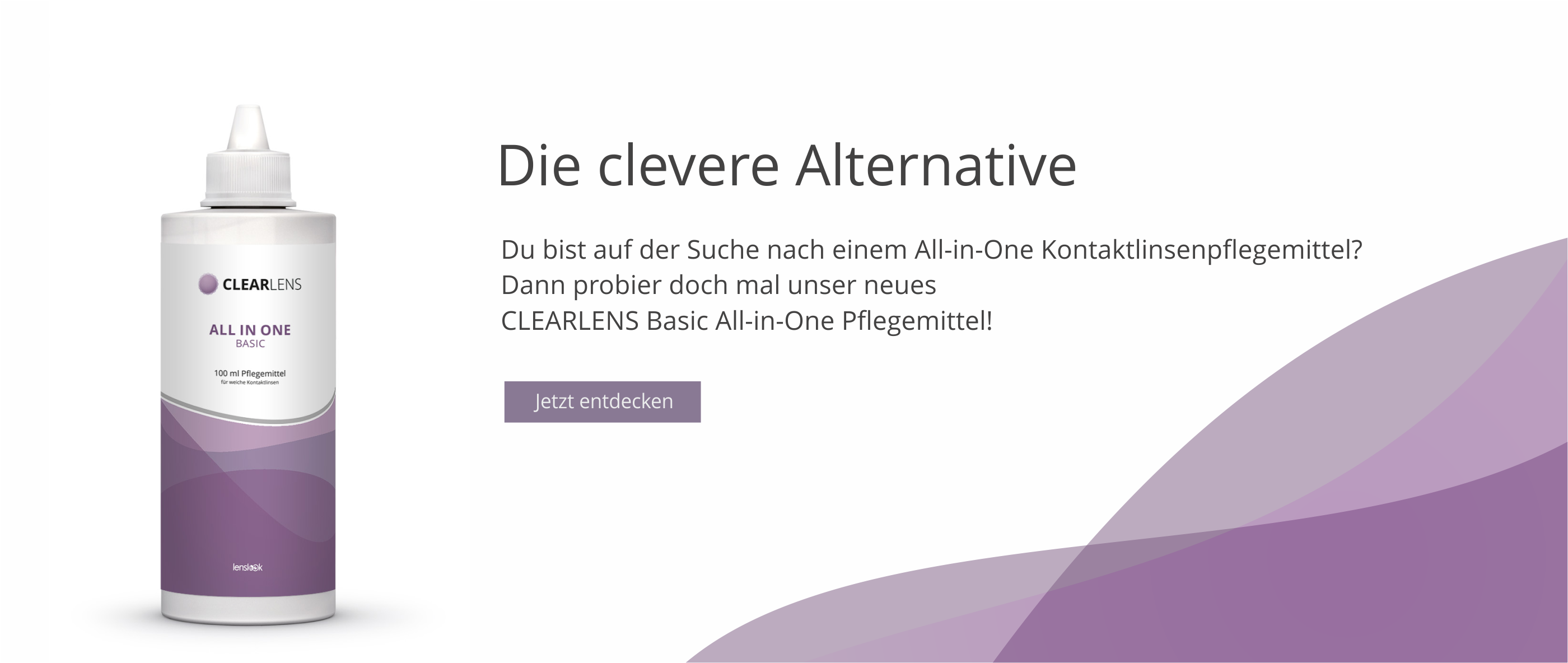 ClearLens_Alternative_Basic_100ml