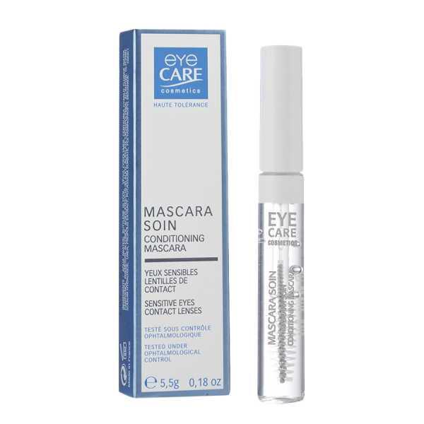 eyeCARE - Pflegemascara