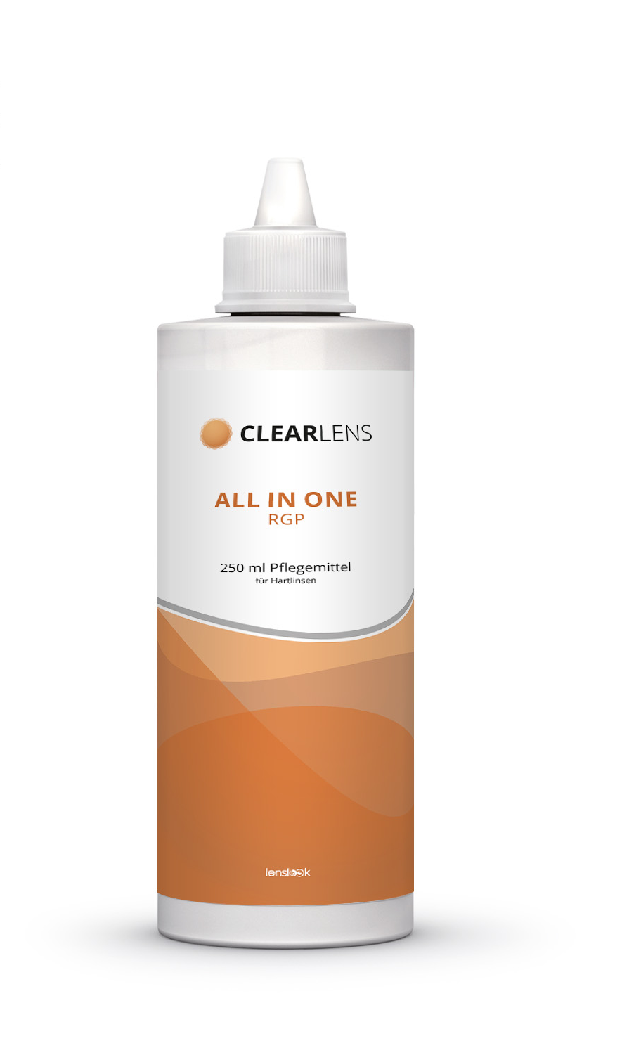 clearlens_RGP_250ml_all-in-one
