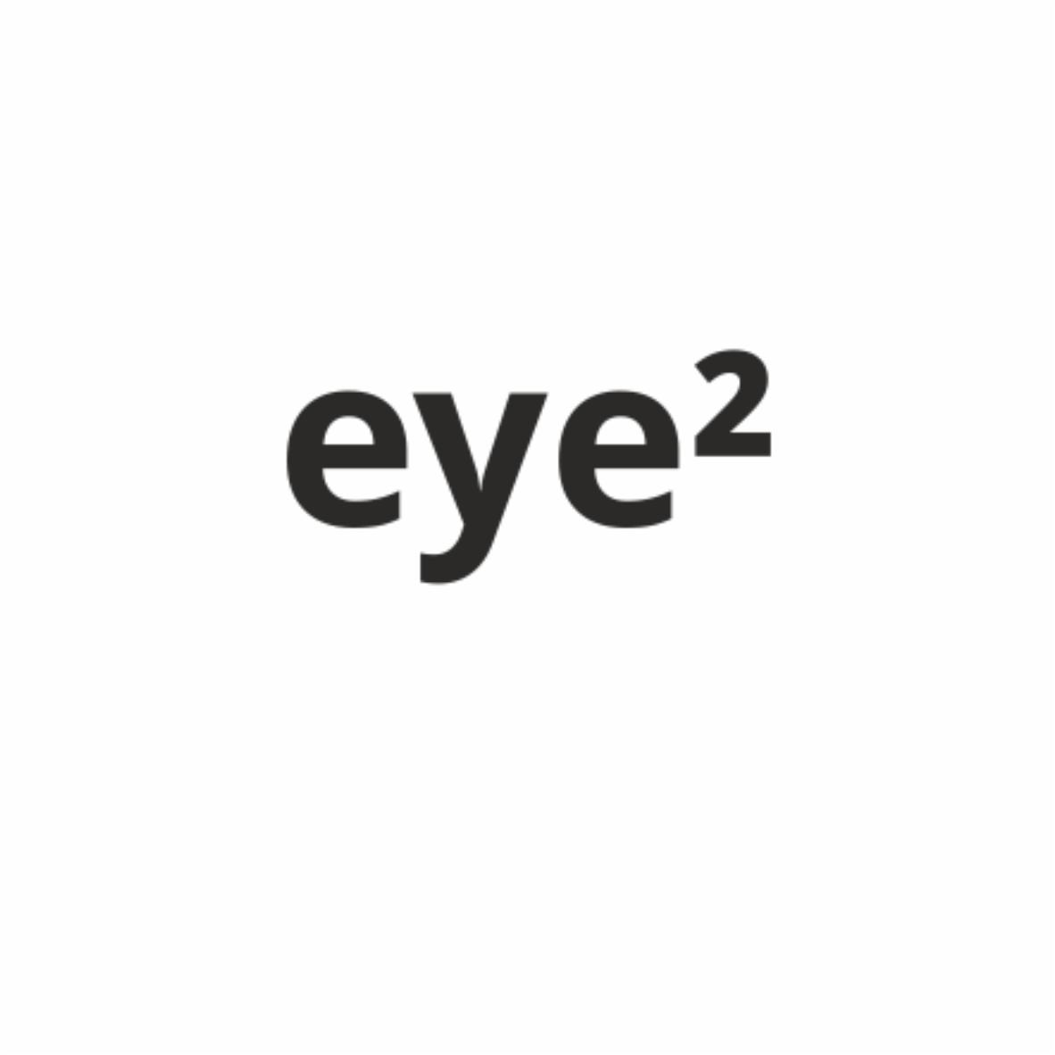 eye2_Logo_Markenseite