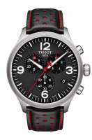 TISSOT Chrono XL Herrenuhr