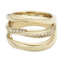 Fossil - Classics Ring JF01615710510