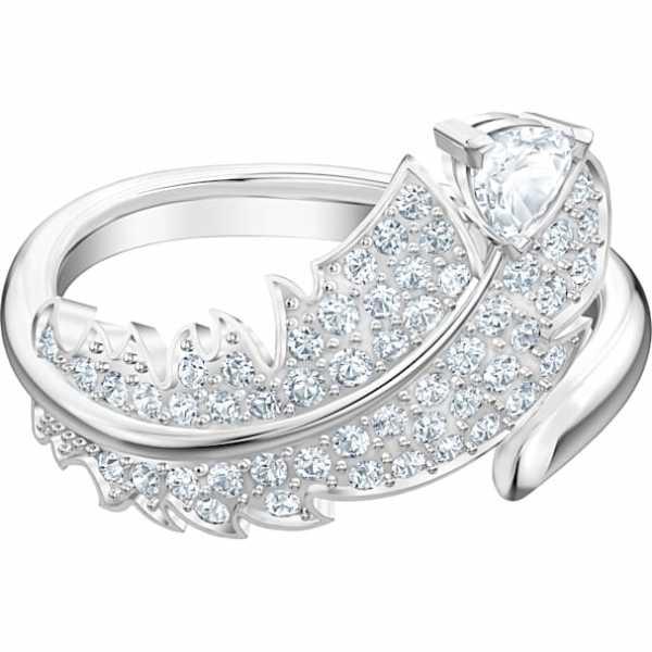 Swarovski - Nice Ring - 5515030