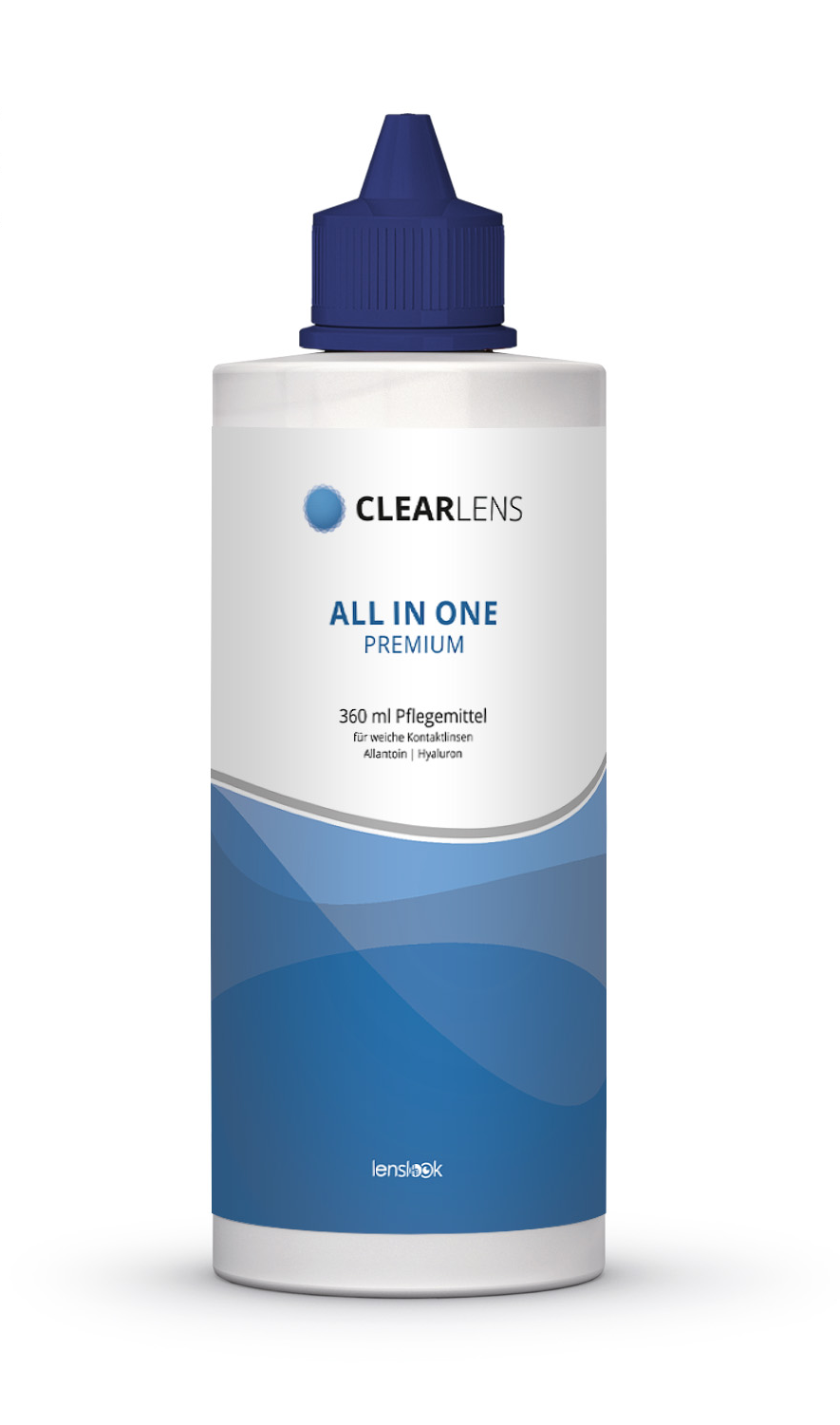clearlens_premium_360ml_all-in-oneWNYZQWW8aGZjl