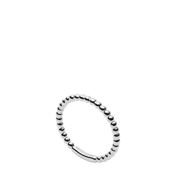 Fossil - Ring JFS00451040